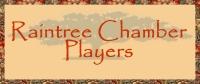 Raintree Chamber Players